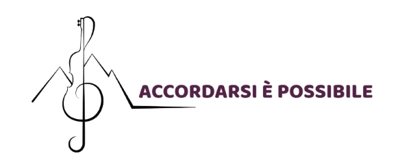 ACCORDARSI È POSSIBILE